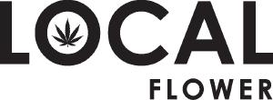 Local Flower AZ